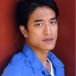 Jack-Yang-Headshot-150x150